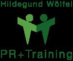Logo_Hildegund_Woelfel_4c_neu_srgb