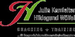 logo_kamleiter_woelfel_trans