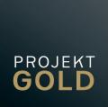 logo_projektgold